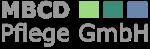 cropped-MBCD-Logo_klein.png